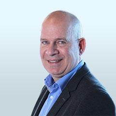 Peter Cassø